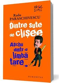 DINTRE SUTE DE CLISEE EE