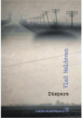 DISPARS
