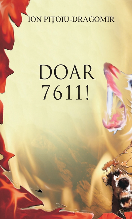 DOAR 7611! .