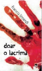 DOAR O LACRIMA
