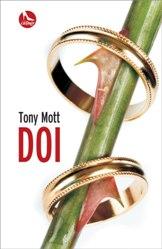 Doi - Tony Mott