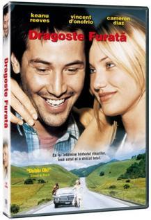 DRAGOSTE FURATA FEELING MINNESOTA