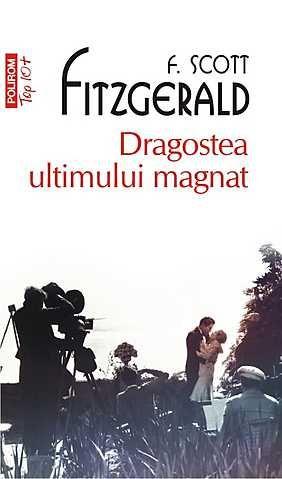 DRAGOSTEA ULTIMULUI MAGNAT TOP 10