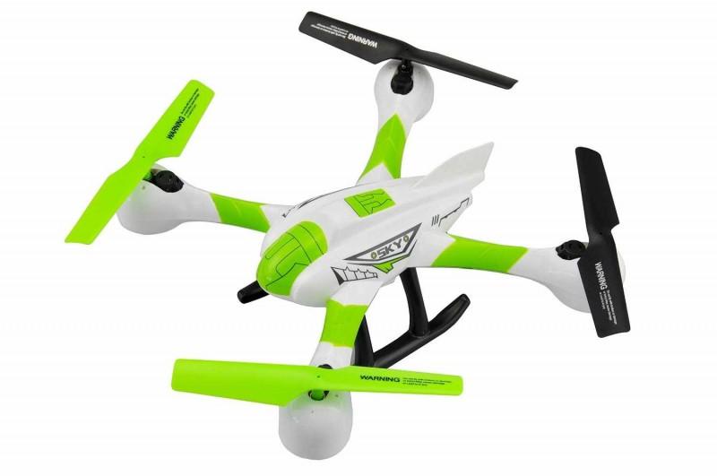 Drona SKY Hawkey