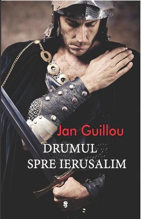 DRUMUL SPRE IERUSALIM