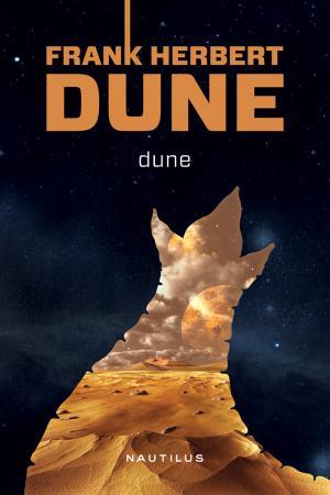 DUNE (HC)