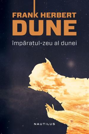 IMPARATUL-ZEU AL DUNEI (HC)