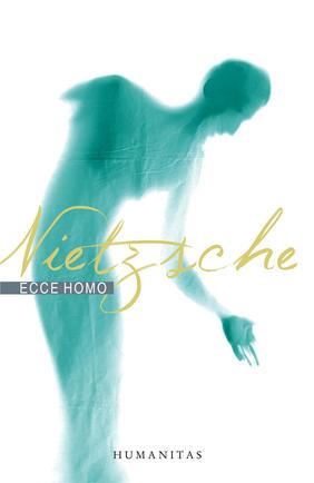 ECCE HOMO - CUM DEVII CEEA CE ESTI
