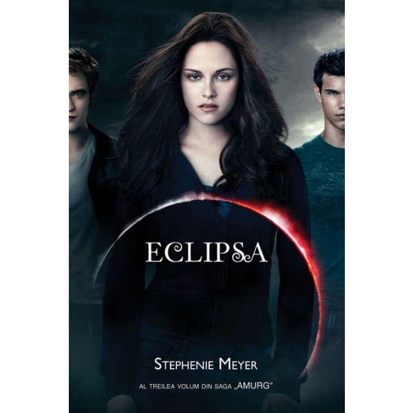ECLIPSA EDITIE FILM