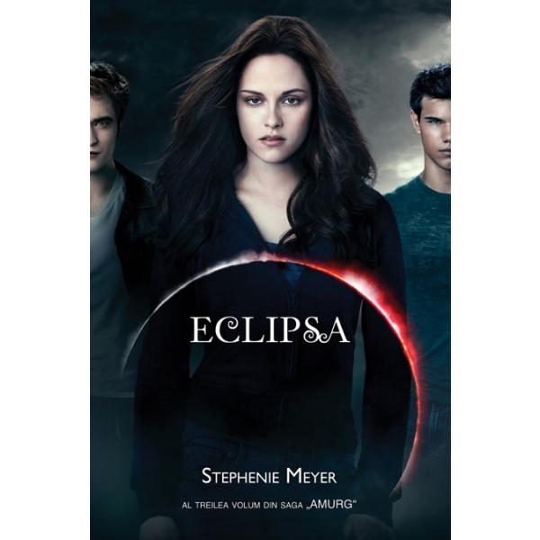 ECLIPSA EDITIE FILM