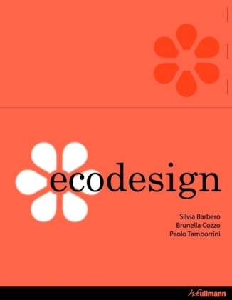 Ecodesign, Silvia Barbero