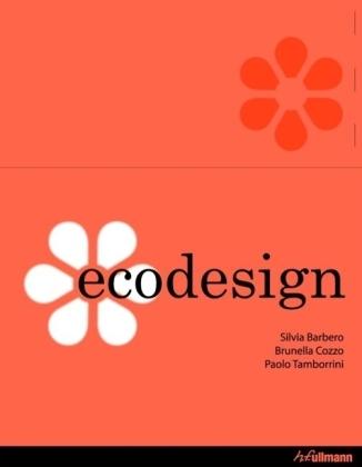 Ecodesign, Silvia Barbero