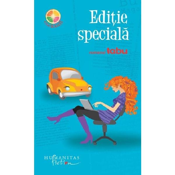 EDITIE SPECIALA .