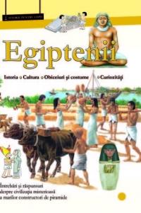 EGIPTENII-LIZ