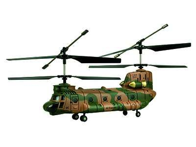 Elicopter Amewi,RC,Syma,S34