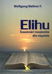 ELIHU .