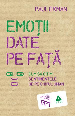 EMOTII DATE PE FATA