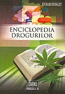 Enciclopedia drogurilor - Richard Rudgley