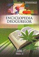 Enciclopedia drogurilor - Richard Rudgley