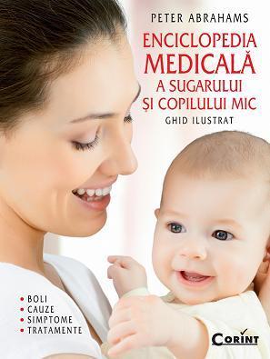 ENCICLOPEDIA MEDICALA A...