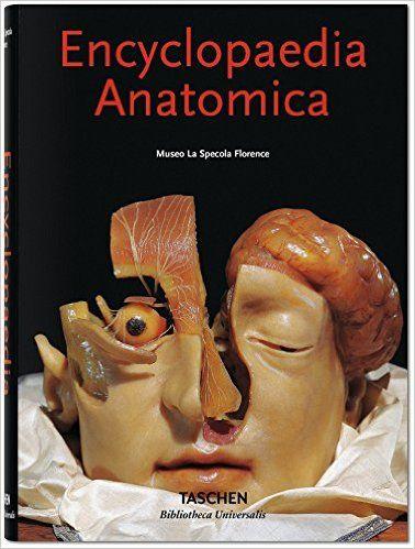 ENCYCLOPEDIA ANATOMICA