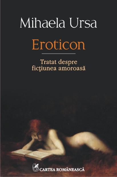 EROTICON - TRATAT DESPRE FICTIUNEA AMOROASA