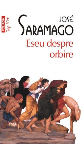 ESEU DESPRE ORBIRE TOP 10