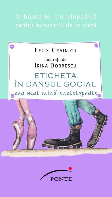 ETICHETA IN DANSUL SOCIAL