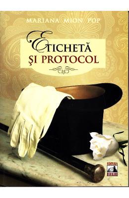ETICHETA SI PROTOCOL