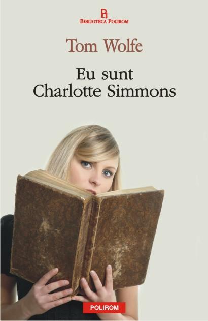 EU SINT CHARLOTTE SIMMONS