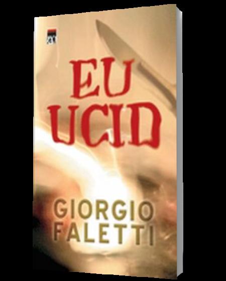 EU UCID .