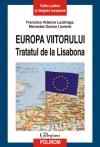 EUROPA VIITORULUI. TRATATUL DE...