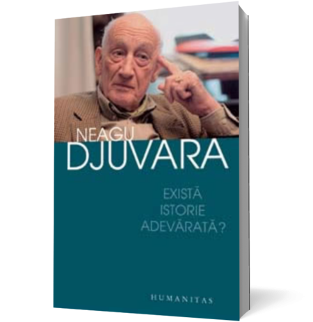 EXISTA ISTORIE ADEVARAT A? (reed) II