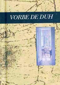 EXLEY-VORBE DE DUH