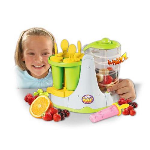 Fabrica de Fructe