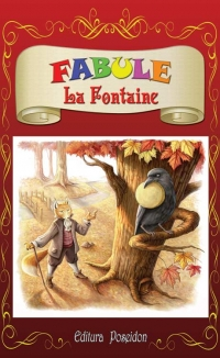 FABULE (LA FONTAINE)