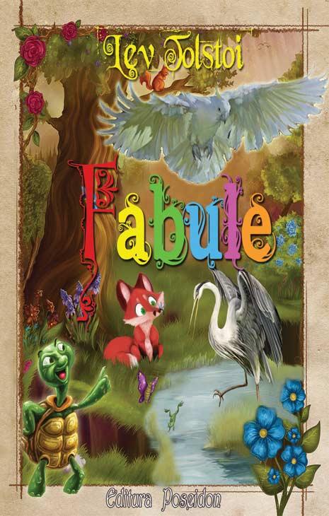 FABULE (TOLSTOI)