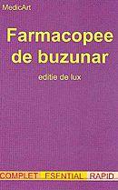 Farmacopee deluxe