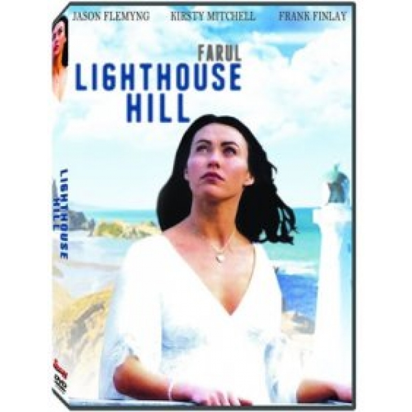 FARUL - LIGHTHOUSE HILL