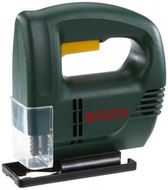 Fierastrau electric Bosch