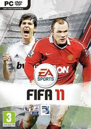 FIFA 11 PC