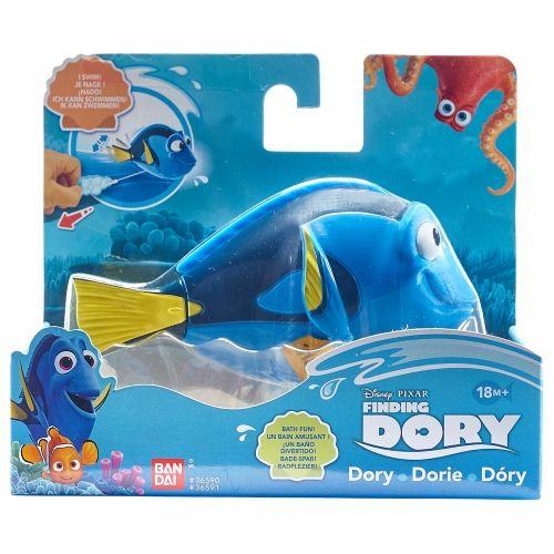 Figurina Finding Dory,de baie,div. mod