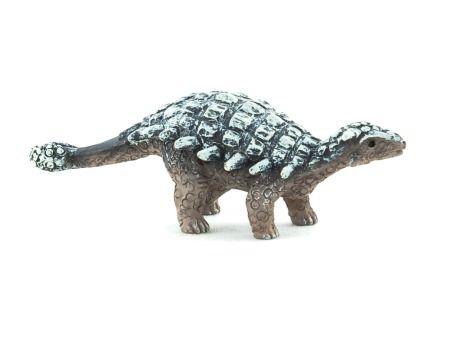 Figurina Mojo Anchilozaur