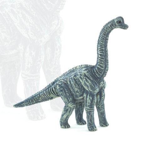 Figurina Mojo Brahiozaur