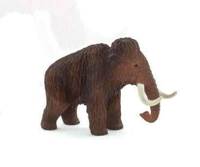 Figurina Mojo Mamut
