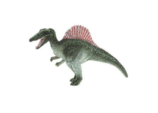 Figurina Mojo Spinosaurus