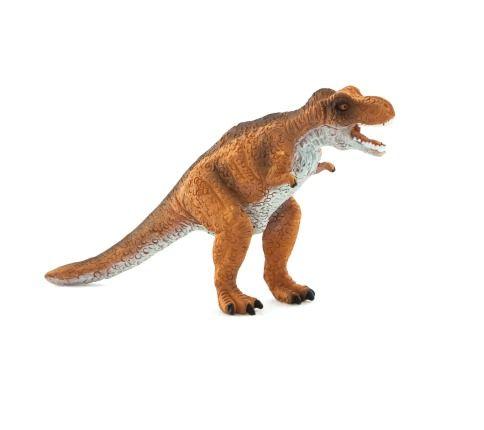 Figurina Mojo Tiranozaurul Rex