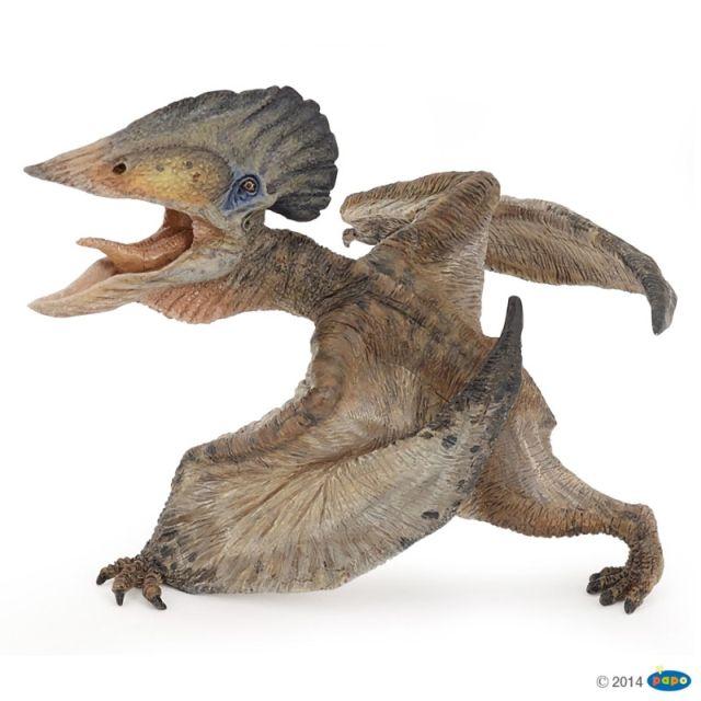 Figurina Papo,dinozaur Tupuxuara