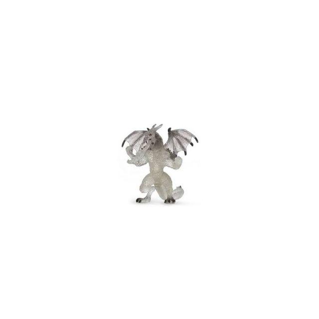 Figurina Papo,dragonul luminii
