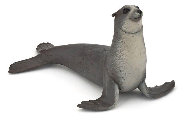 Figurina Papo,leu de mare